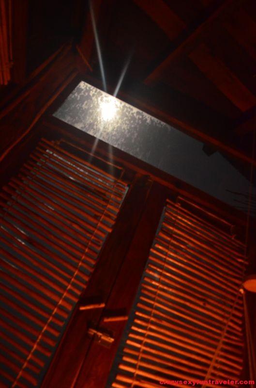 Azulik Eco Hotel Tulum (46)