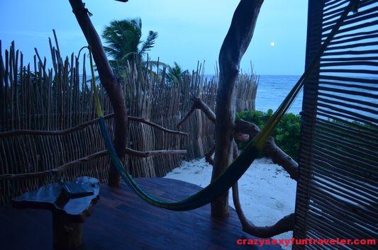 Azulik Eco Hotel Tulum (48)