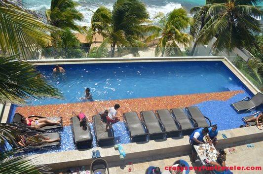 Garrafon Park Isla Mujeres (6)