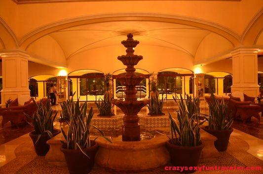 Hacienda Tres Rios Mexico (86)