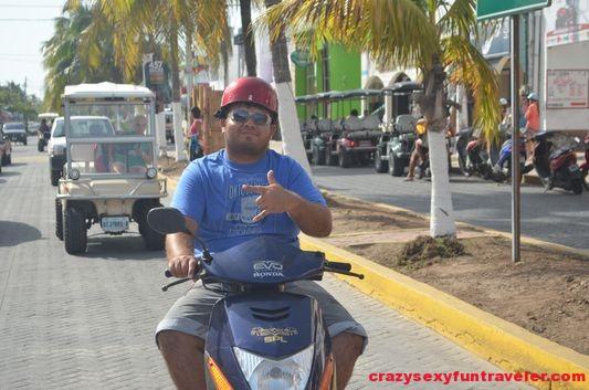 Isla Mujeres (1)