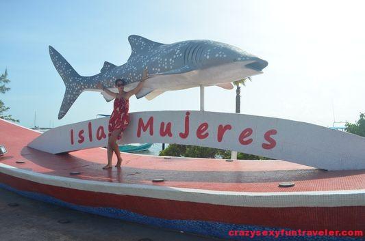 Isla Mujeres (3)