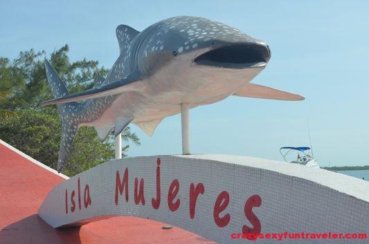Isla Mujeres (4)