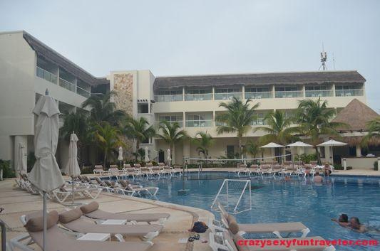 Isla Mujeres Palace (26)