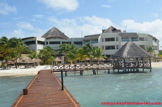 Isla Mujeres Palace (3)