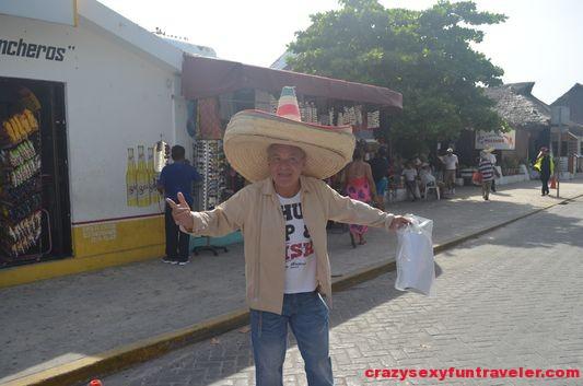 Isla Mujeres shopping (2)