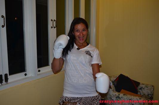 My Legend My Muay Thai Bangkok (2)