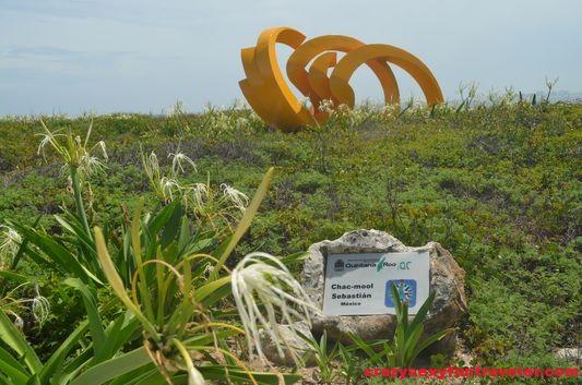 Punta Sur Isla Mujeres (10)