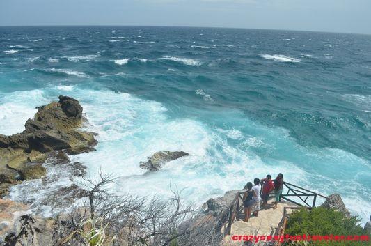 Punta Sur Isla Mujeres (14)