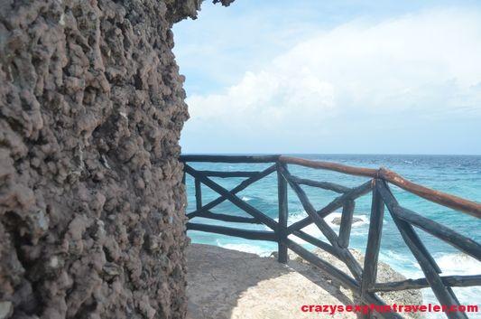 Punta Sur Isla Mujeres (15)