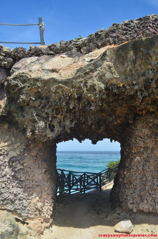 Punta Sur Isla Mujeres (17)