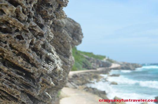 Punta Sur Isla Mujeres (2)