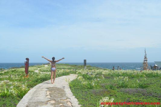 Punta Sur Isla Mujeres (22)