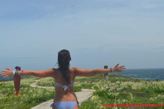Punta Sur Isla Mujeres (23)