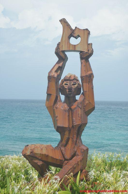 Punta Sur Isla Mujeres (27)