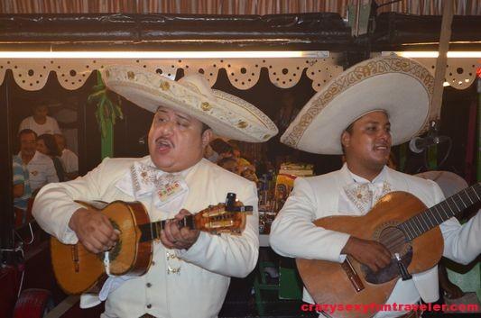 Xoximilco Cancun Mexico (16)