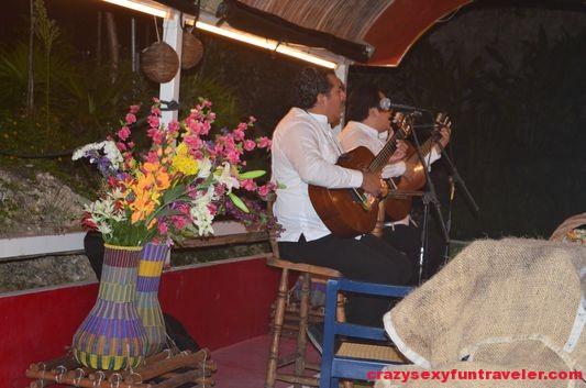 Xoximilco Cancun Mexico (9)
