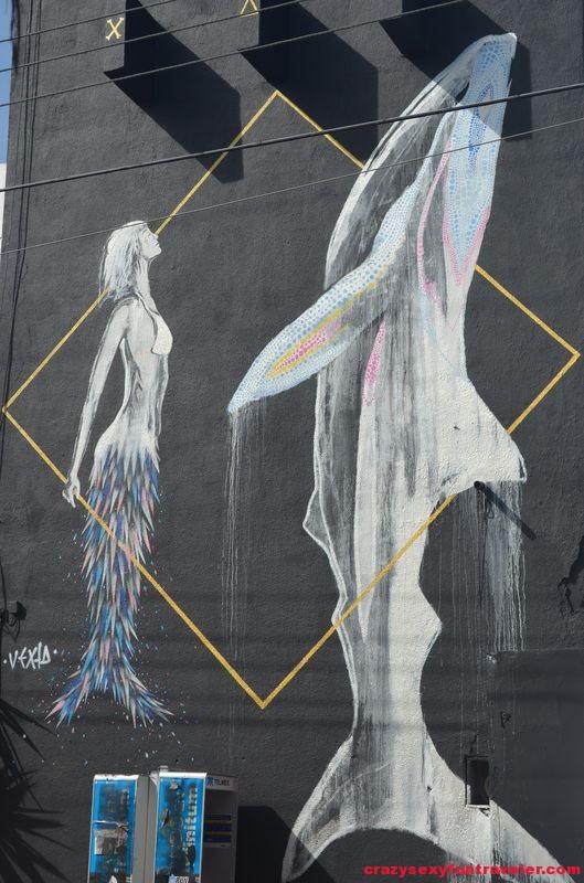 urban street art murals Isla Mujeres (6)