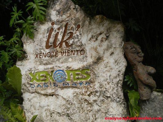 Xenotes Mexico (166)