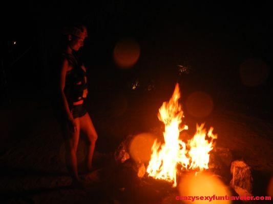 Xplor Fuego Cancun (40)