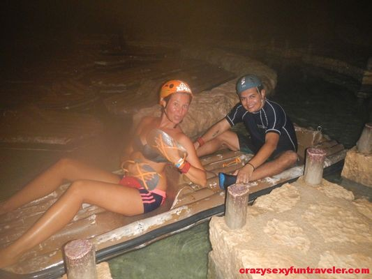 Xplor Fuego Cancun (49)