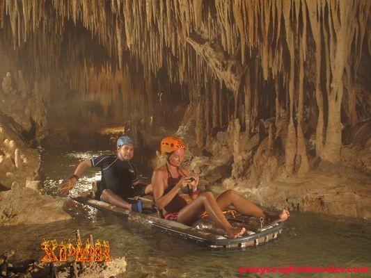 Xplor Fuego Cancun (6)