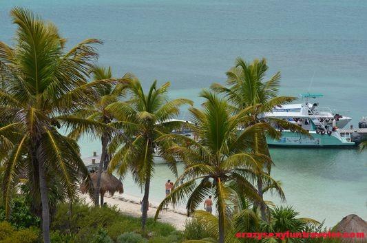 Contoy Island in Mexico (19)