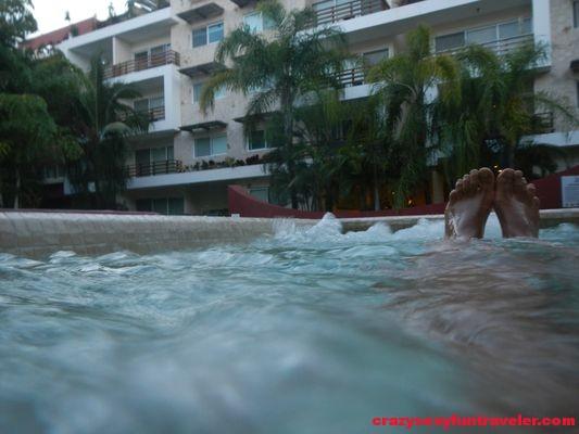 Sabbia Condos apartments Playa del Carmen (19)
