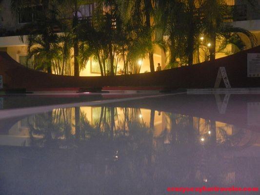 Sabbia Condos apartments Playa del Carmen (22)