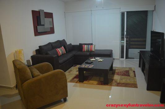Sabbia Condos apartments Playa del Carmen (3)