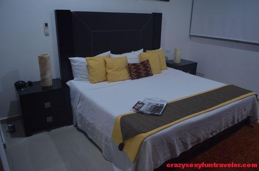 Sabbia Condos apartments Playa del Carmen (4)