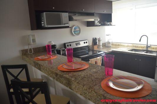 Sabbia Condos apartments Playa del Carmen (9)