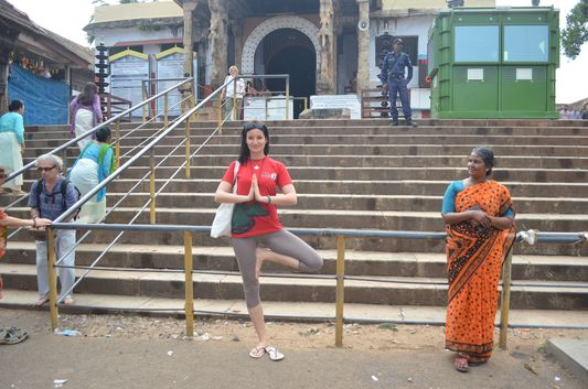 17 Things You Need To Know About Trivandrum In Kerala