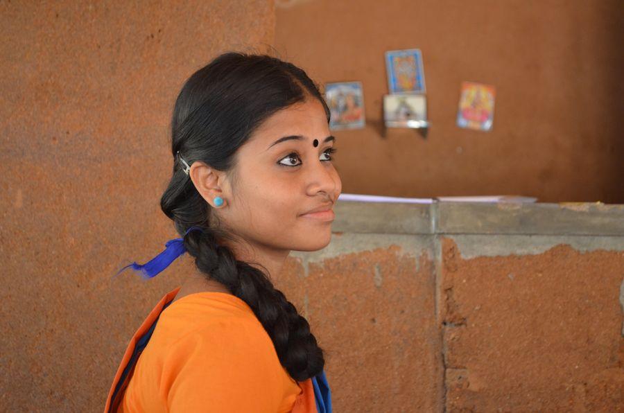 Kerala Kalamandalam dance school India (34)