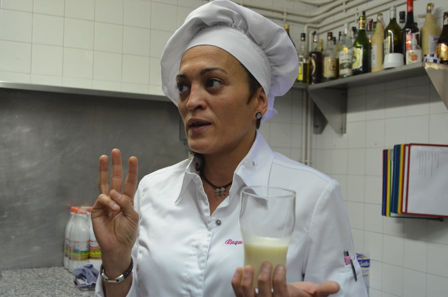 La Ibense Salou ice cream (1)