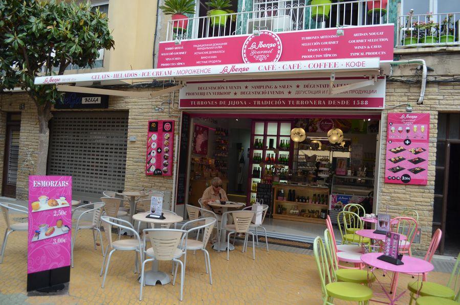 La Ibense Salou ice cream (18)