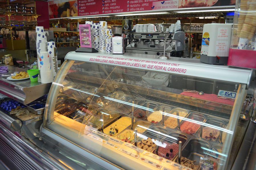 La Ibense Salou ice cream (21)