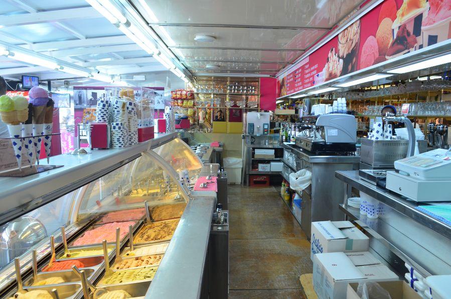 La Ibense Salou ice cream (24)