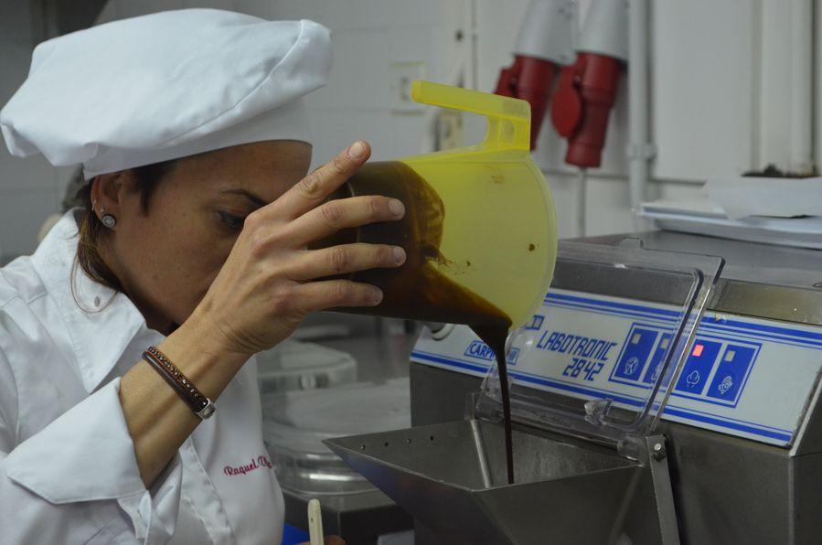 La Ibense Salou ice cream (7)