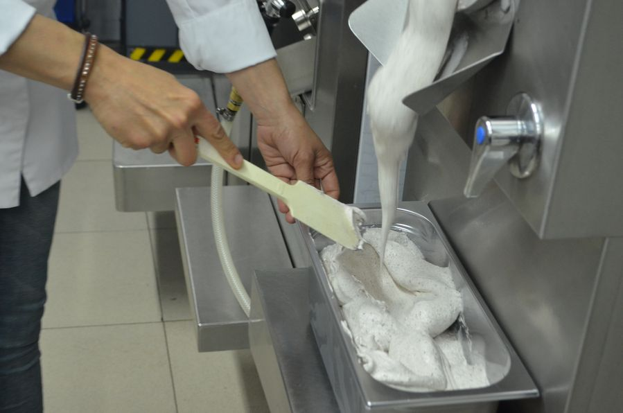 La Ibense Salou ice cream (8)