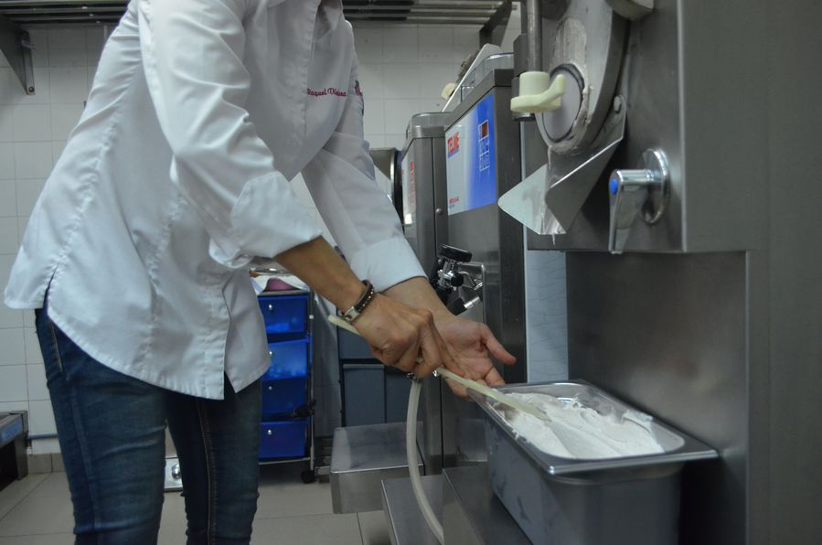 La Ibense Salou ice cream (9)