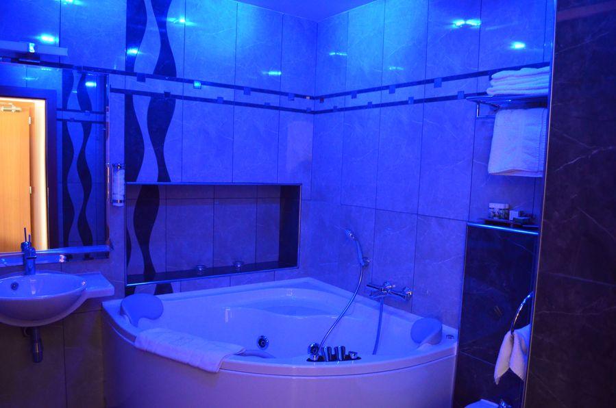 Danubia Hotel Bratislava (10)