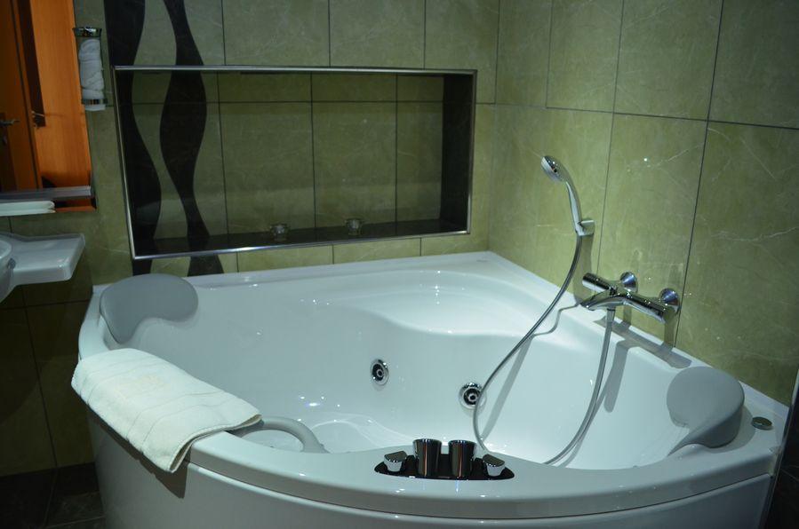 Danubia Hotel Bratislava (11)