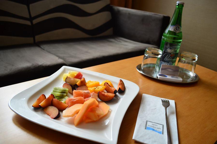 Danubia Hotel Bratislava (2)
