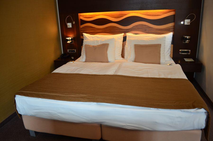Danubia Hotel Bratislava (3)