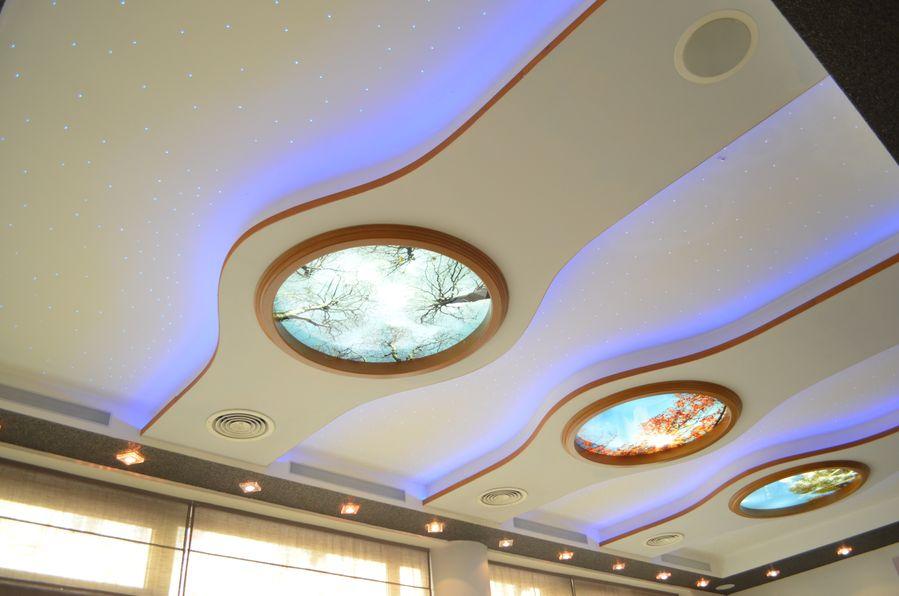 Danubia Hotel Bratislava (31)