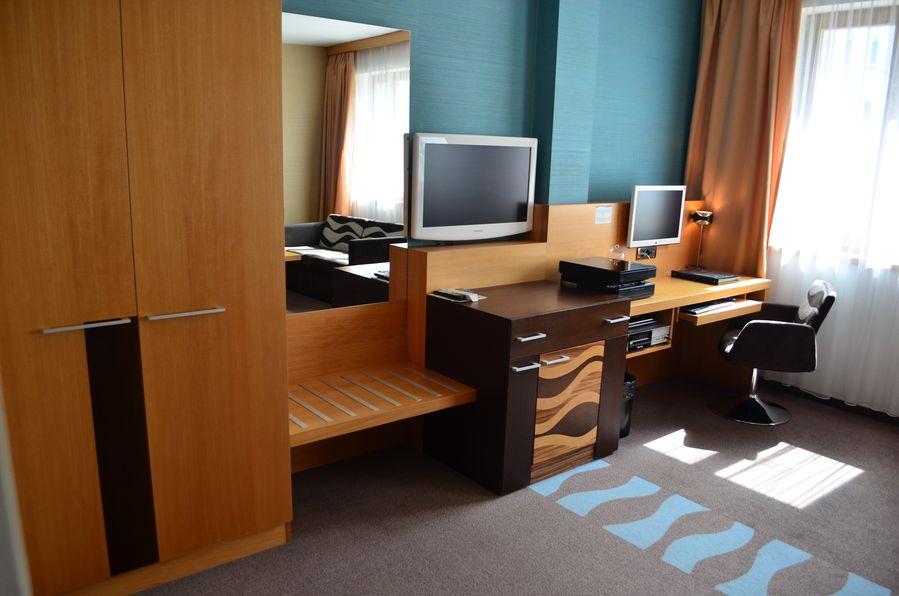 Danubia Hotel Bratislava (6)