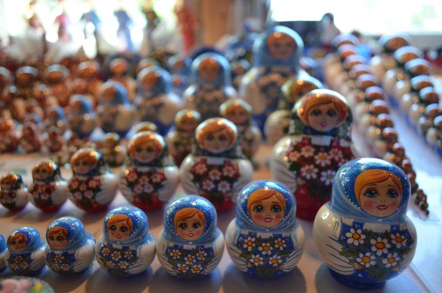Mandrogi in Russia (13)