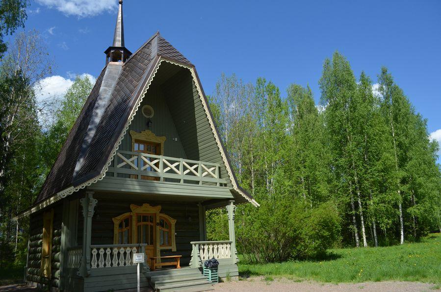 Mandrogi in Russia (47)