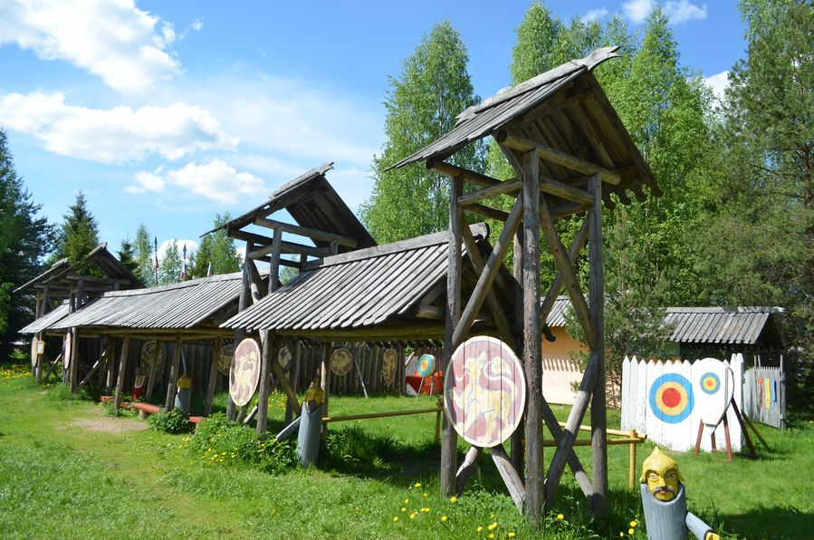 Mandrogi in Russia (48)